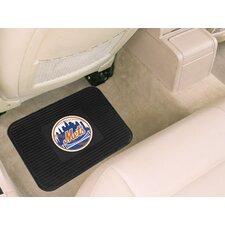 MLB - New York Mets Utility Mat