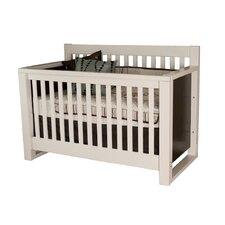 Greenwich Convertible Crib