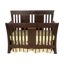 Kenora Convertible Crib
