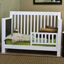 Greenwich Daybed Conversion Kit