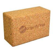 Cork Block