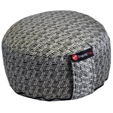 Rondo Cushion