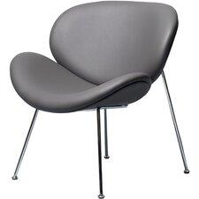Spyder Lounge Chair
