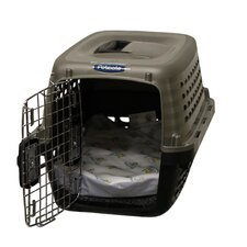 Pet Escort and Most Soft Side Carrier Dog Pad