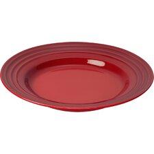 "Stoneware 10"" Salad Plate"