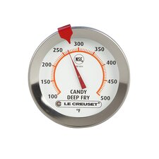 Candy / Deep Fry Thermometer