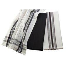 Kitchen Towel (Set of 3)