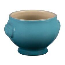20 Oz. Heritage Soup Bowl