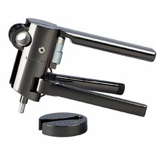 Advanced Lever Corkscrew Gift Set