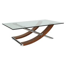 Robin Coffee Table