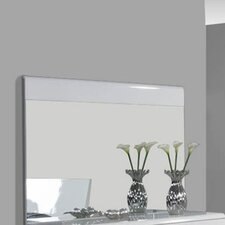 Nelly Wall Mirror