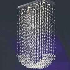 Donna Pendant Lamp