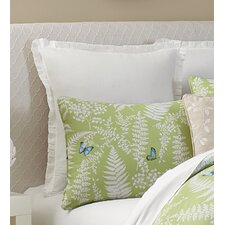 Enchanted Grove Euro Sham