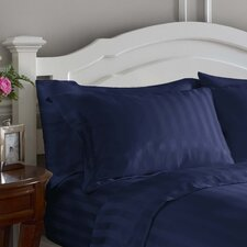 Whispersilk Pillowcase (Set of 2)