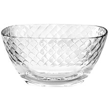 Campiello Serving Bowl