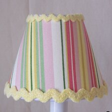 Glorious Stripes Table Lamp Shade