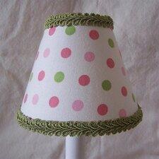 Imagination Table Lamp Shade