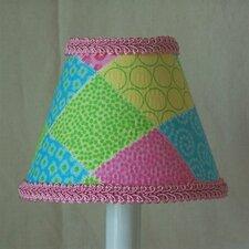 Color Magic Night Light