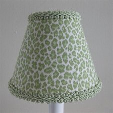 Pretty in Pink Table Lamp Shade