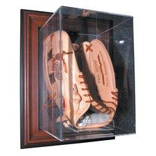 """Glove """"Case-Up"""" Display"""
