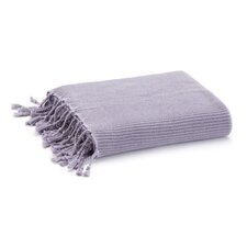 Under the Canopy Organic Cotton Heavenly Throw