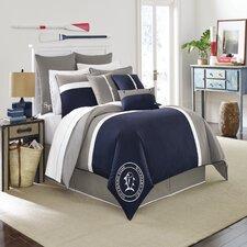 Starboard Comforter Set