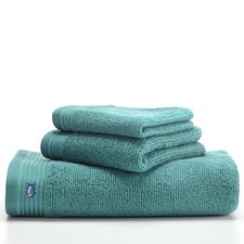 Performance Bath Towel