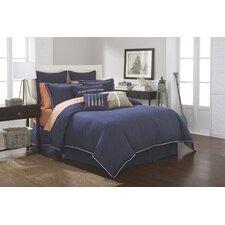 Southern Tide Comforter Set