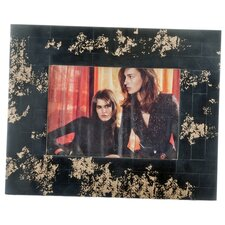 Huseo Bone Picture Frame