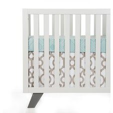 Grey Crib Bedding Sets Wayfair