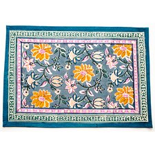 Sophie Placemat (Set of 4)
