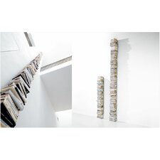 Ptolomeo Wall Bookcase