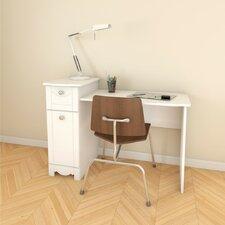 Dixie Desk / Vanity