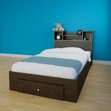 Pocono Platform Bed