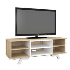 Stiletto TV Stand
