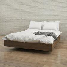 Alibi Platform Customizable Bedroom Set