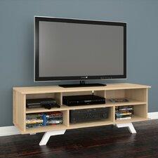 Stlletto TV Stand
