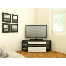Allure 48'' TV Stand