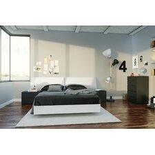 Customizable Bedroom Set