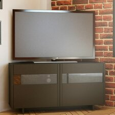 Nuance TV Stand