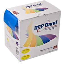 Latex Free 50 Yard Exercise Band