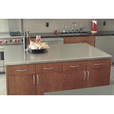 Island Counter Top