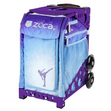 Sport Unit - Ice Dreamz Bag
