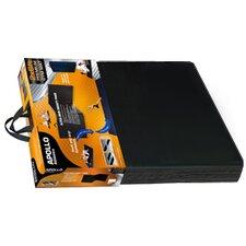 Heavy Duty Foldable Mat