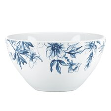 Nature's Song All Purpose Bowl