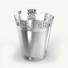 Pi Champagne Bucket