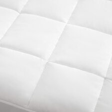 Highline 3M Microfiber Mattress Pad