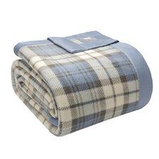 Premier Comfort Micro Fleece Blanket