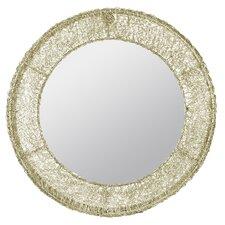 Richey Mirror