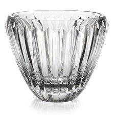 Phoenix Glass Bowl